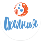 Океаниа лого